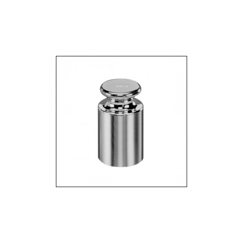 Calibration weight 100gr