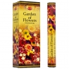 HEM GARDEN OF FLOWERS INCENSE