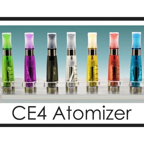 EGO-TCE4-ATOMIZER