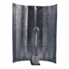 ECO WING REFLECTOR