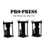 PRESS COMPRESSOR 32 TONS KG