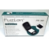 Fuzion scale FR-350/0.1g