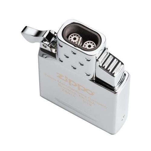 Zippo Butane insert replacement single flame 65826