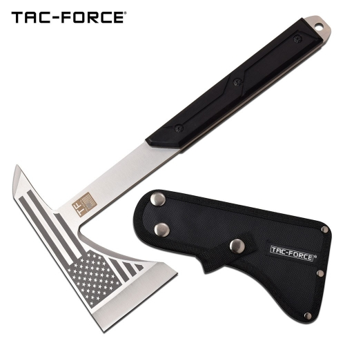 TAC-FORCE TOMAHAWK Tactique