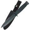 """FIXED BLADE KNIFE 11.5"""" OVERALL"""