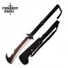 """FANTASY MASTER FANTASY SHORT SWORD 27.5"""" OVERALL"""