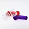 Electric Acrylic grinder