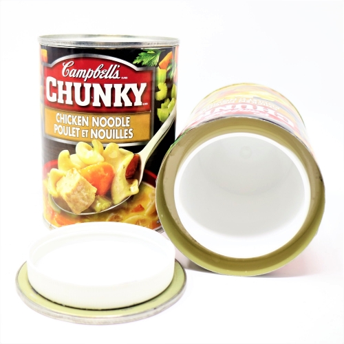 Chunky Safe Can 540ml
