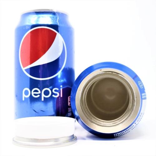 Pepsi safe can stash 355ml
