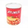 AYLMER TOMATO STASH CAN