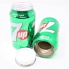 SAFE CAN STASH 7UP 355ML