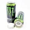 Safe Can Monster 16oz