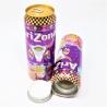 Arizona-Safe Can 24oz