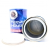 Safe Can Maxwell House 11.5oz 326g