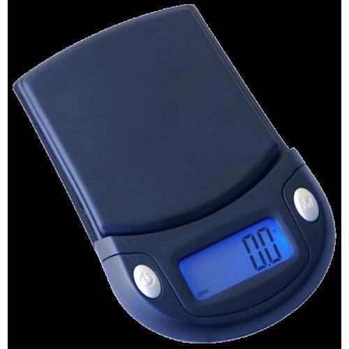 FUZION SCALE 500G/0.1G