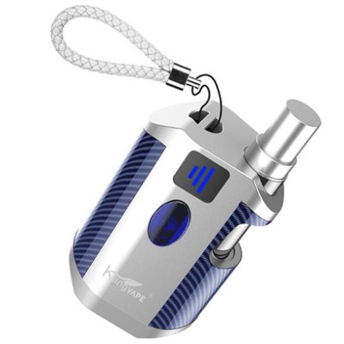 Kangvape TH-710 Box Mod Kit E Cigarettes 650mAh