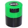 TV1 Minivac - Mix Colors